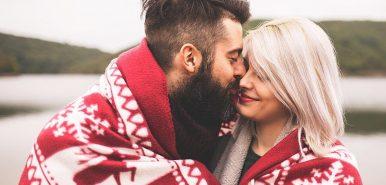 Romantic Anniversary Messages For Boyfriend
