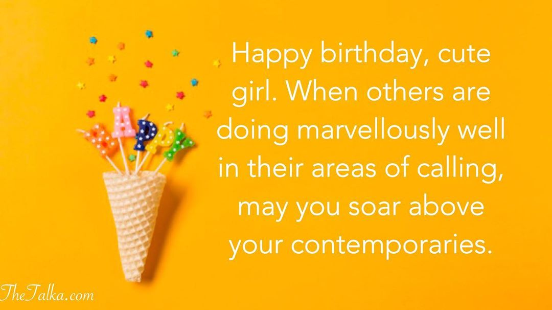 Terrific Birthday Wishes For Daughter Heartwarming Prayers Funny Funny Birthday Cards Online Alyptdamsfinfo