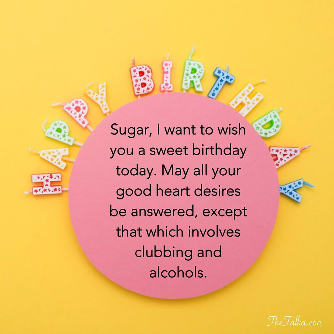 Awesome Birthday Wishes For Daughter Heartwarming Prayers Funny Funny Birthday Cards Online Unhofree Goldxyz