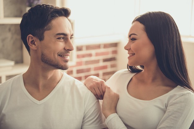 Funny Questions To Ask Your Girlfriend