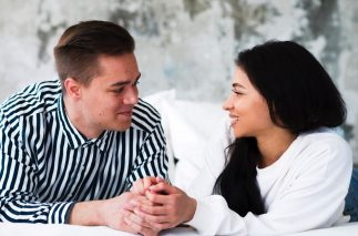 Signs A Gemini Man Is Attracted To You
