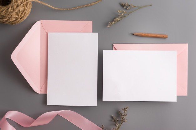 Romantic Love Letters For Her