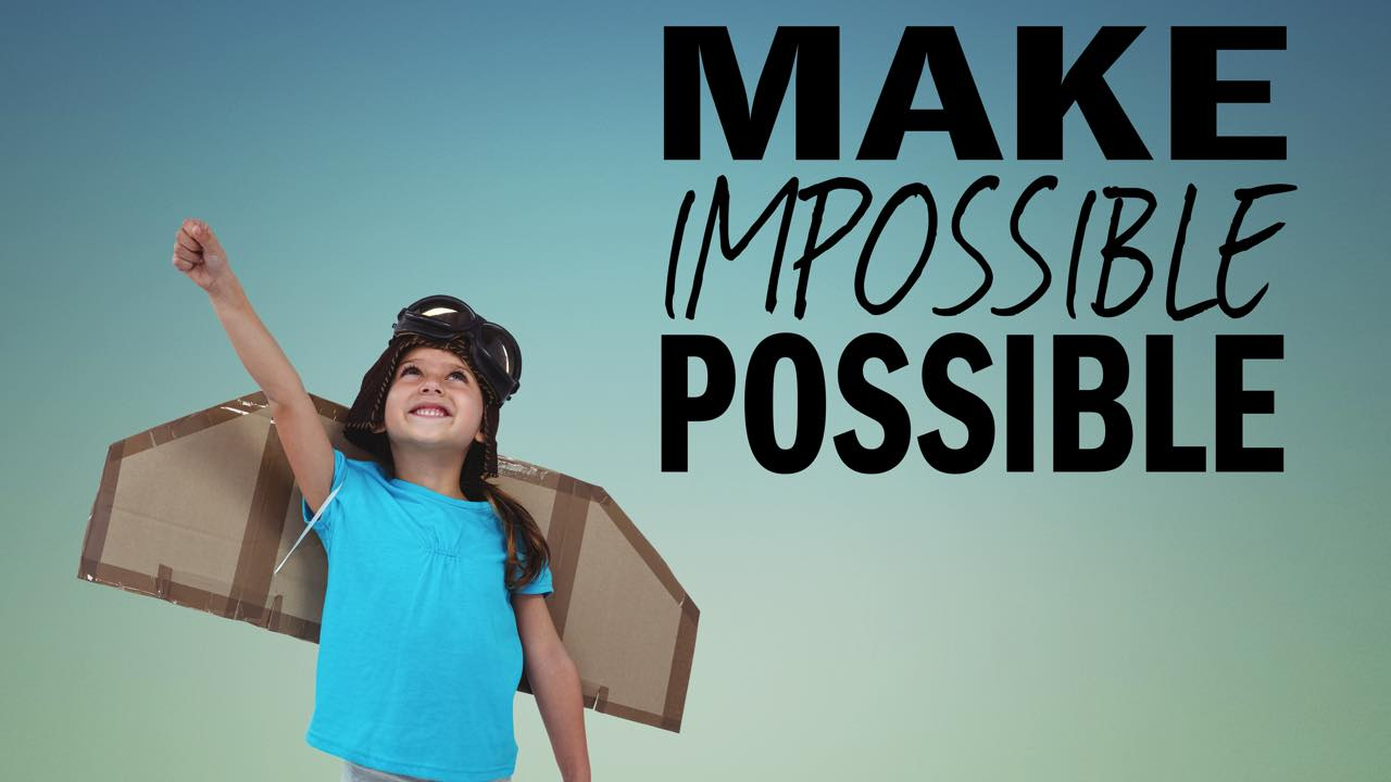 Positive Words Of Encouragement For Kids