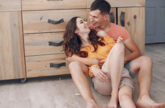 Aries Man and Virgo Woman Compatibility