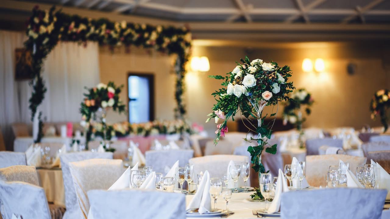 Wedding Toast Examples