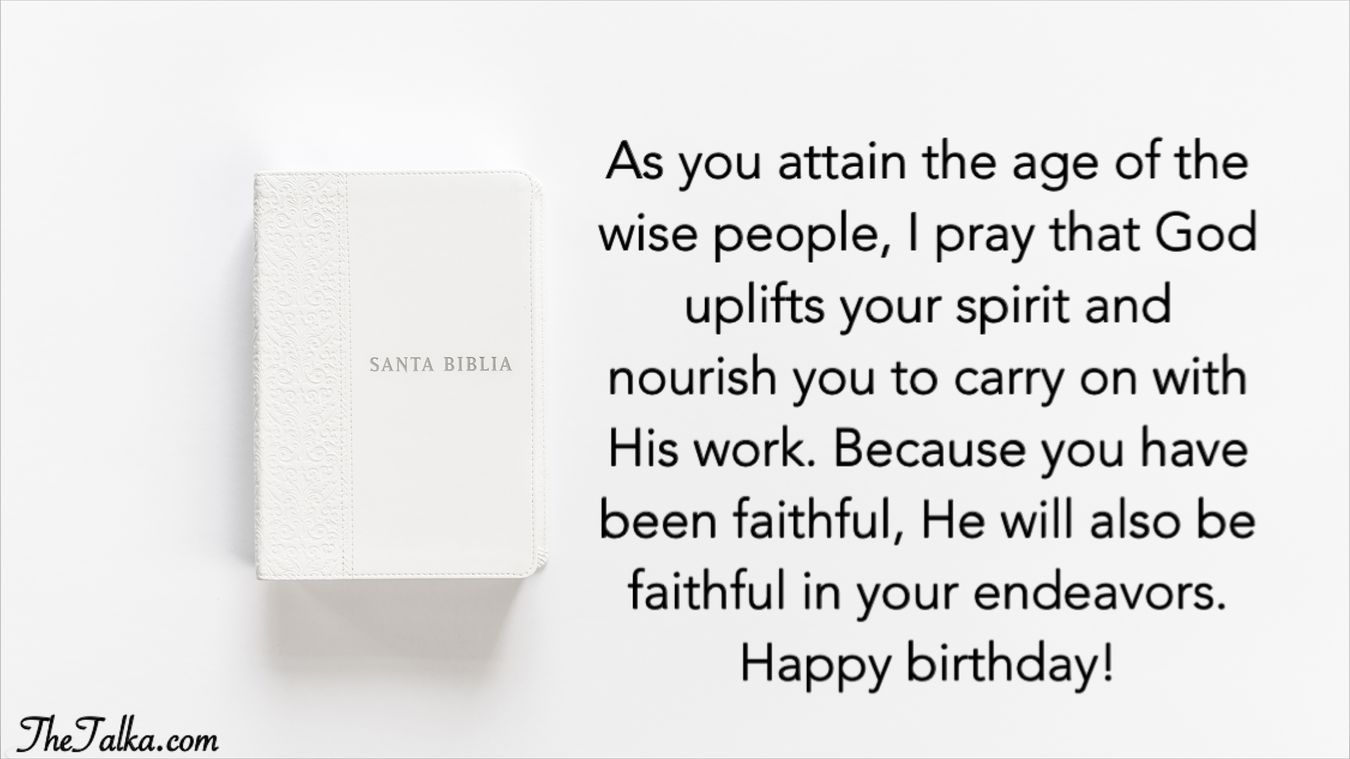 Stupendous Birthday Wishes For Pastor Inspirational Funny Bible Verse Funny Birthday Cards Online Alyptdamsfinfo